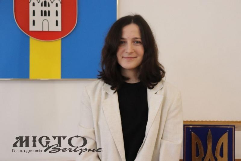 У Володимирі обрали директора туристично-інформаційного центру
