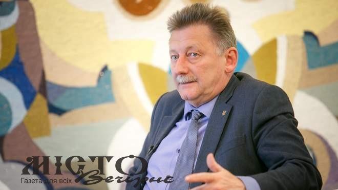 Українців можуть не пускати до Білорусі