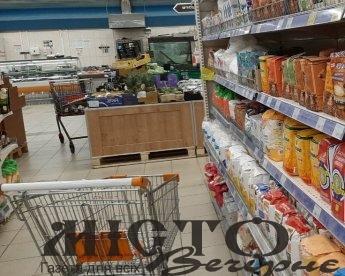 На Волині продовжують зростати ціни на продукти, послуги та проїзд