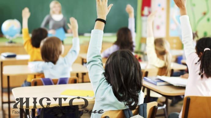 В Україні 150 тисяч школярів отримають грошову допомогу