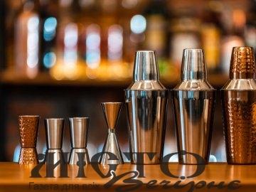 У Польщі заарештували українця, який вдерся до готелю, щоб випити фірмового алкоголю