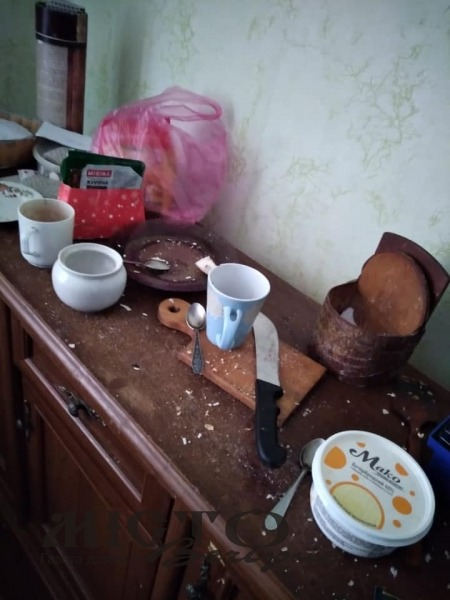 У Володимир-Волинській громаді судитимуть горе-матерів