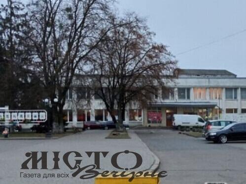 В будинку культури Володимира обстежать мережі та складуть план ремонтних робіт