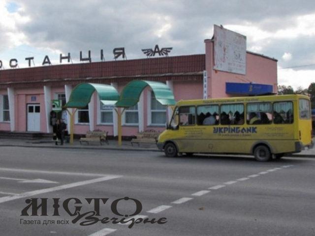 У Володимирі та громаді планують вводити нові маршрутні рейси та оновити розклад