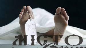 У Володимирі біля автостанції знайшли тіло чоловіка