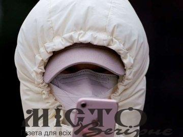 У приміщенні була людина з Covid-19: українці отримуватимуть сповіщення