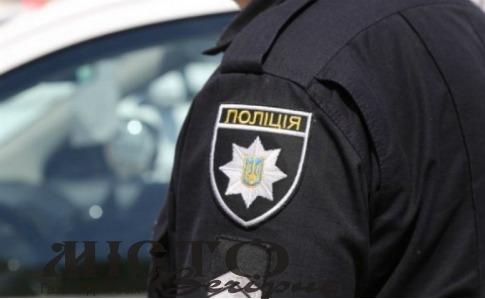 У Володимирі та районі поліція проводить профілактичні заходи щодо запобігання шахрайствам