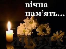 У Нововолинську помер громадський діяч, який відстоював принципи незалежності України