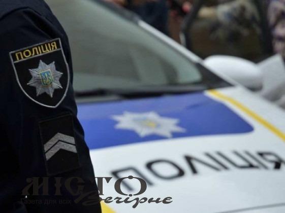 Смерть чоловіка у Володимир-Волинському ТМО прокоментувала поліція