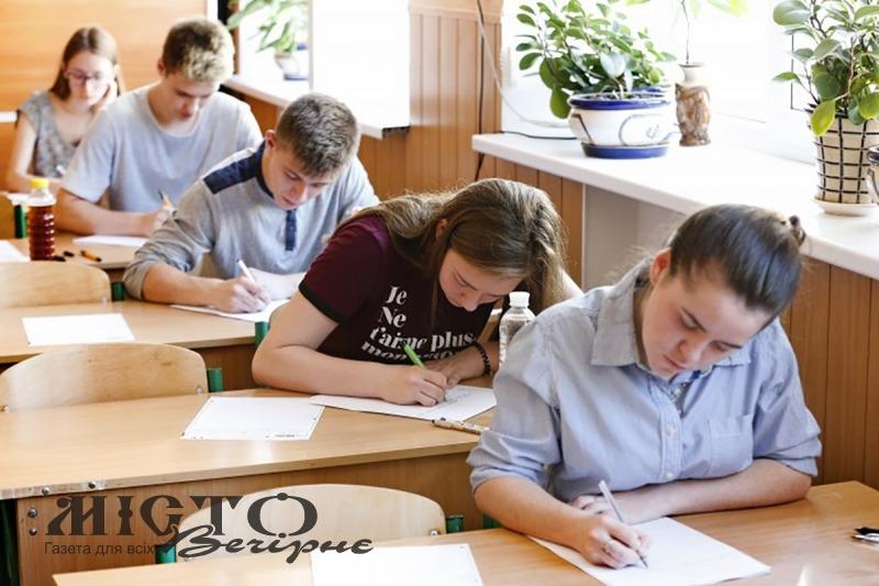 Міносвіти впровадить старшу профільну школу в Україні