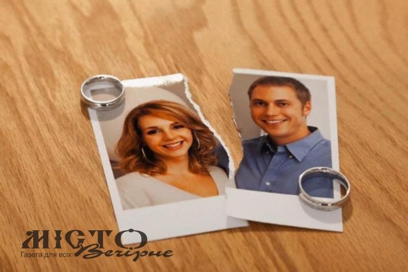 На Волині зросла кількість шлюбів і розлучень