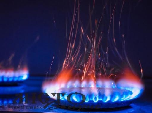 АМУ і мерам вдалося відвоювати газ для ТКЕ по 7 тисяч 400 гривень за 1000 кубометрів
