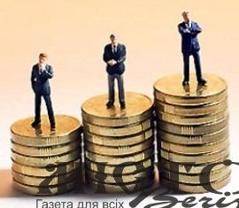 У Володимирі рішення щодо підвищення ставок єдиного податку пиймуть у липні
