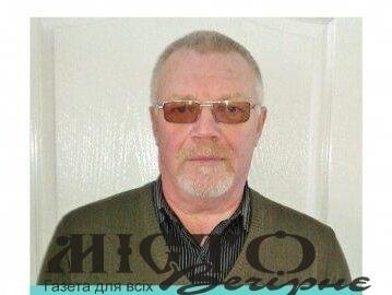 У Володимирі помер сімейний лікар