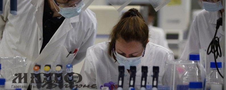 Mоderna у вересні розпочне тестувати вакцину проти ВІЛ
