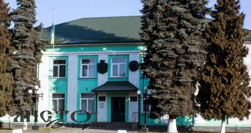 Затвердили склад виконавчого комітету Володимир-Волинської міської ради