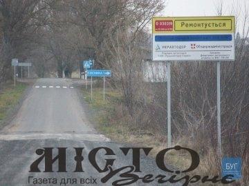 На Волині селяни скаржаться, що автобус не виїжджає на маршрут
