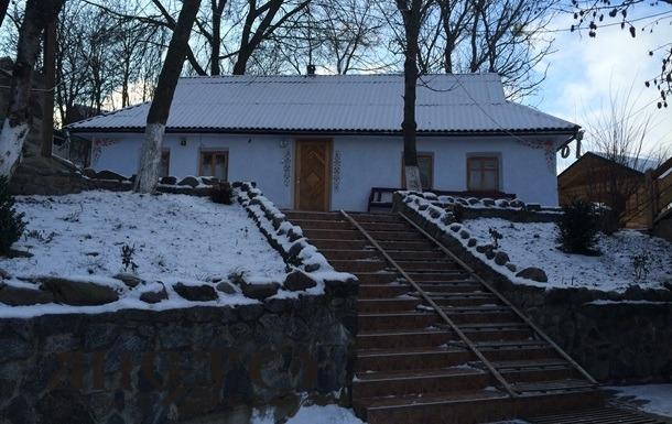 В Україні стартувала програма Нове село
