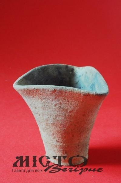 У Луцьку під час розкопок натрапили на знахідку ХVІ століття