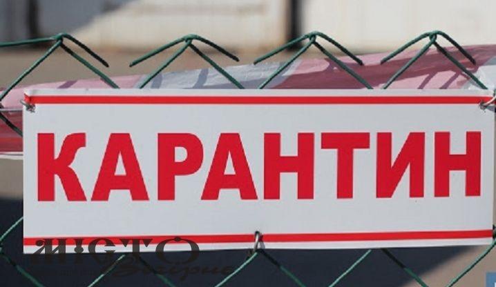 Депутати Володимирської міської ради просять поліцію відновити рейди з дотримання карантинних обмежень