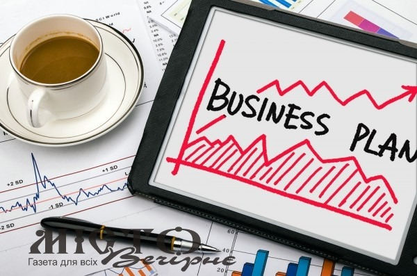 У Володимир-Волинській громаді оголосили конкурс на кращий бізнес-проект