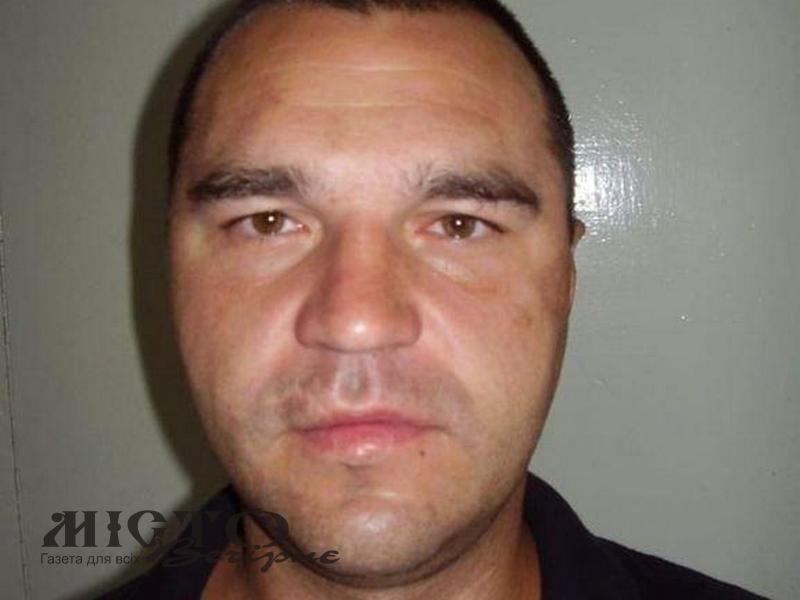 Більше року розшукують жителя Володимира, який до смерті побив товариша