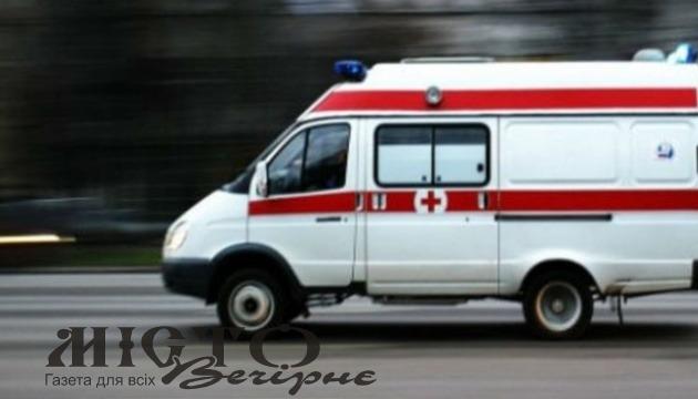 В Україні запровадили нові критерії виклику «швидкої»