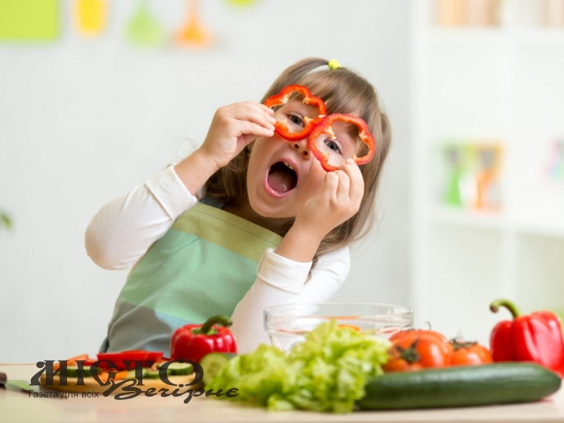 У Володимирі затвердили вартість харчування у садочках та школах на 2021 рік