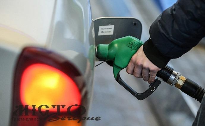 Бензин в Україні може значно подорожчати