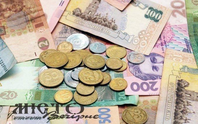 В Україні почнуть перераховувати пенсії для  працюючих пенсіонерів