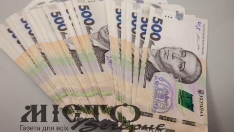 Дві волинянки віддали шахраям 40 тисяч гривень