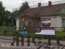 У Володимирі відбудуться громадські слухання щодо будівництва готелю на вулиці Драгоманова