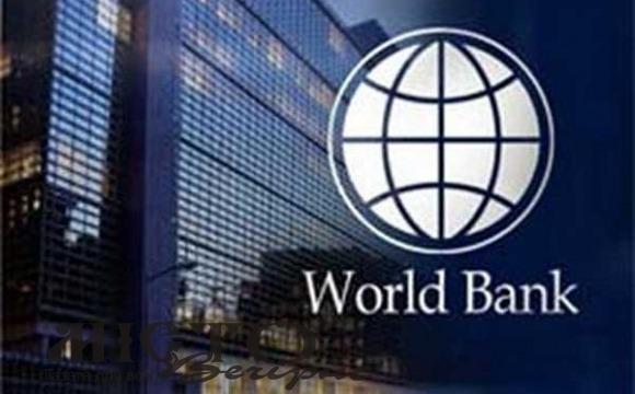 Світовий банк дасть Україні $300 млн на соцпідтримку населення