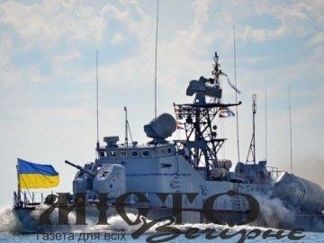 В Україну повертаються 4 моряки, яких утримували у Лівії з 2016 року