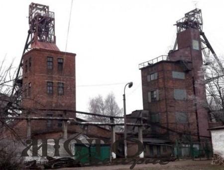У Нововолинську на шахті обірвався ліфт з людьми