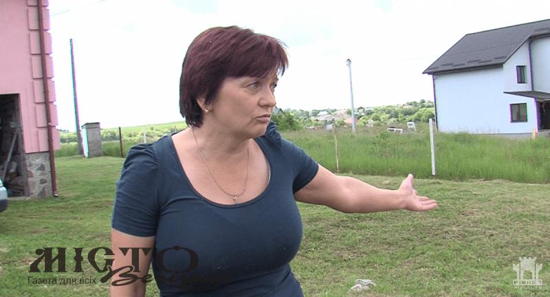 На Рівненщині 14-річну дівчинку побив батько її подруги