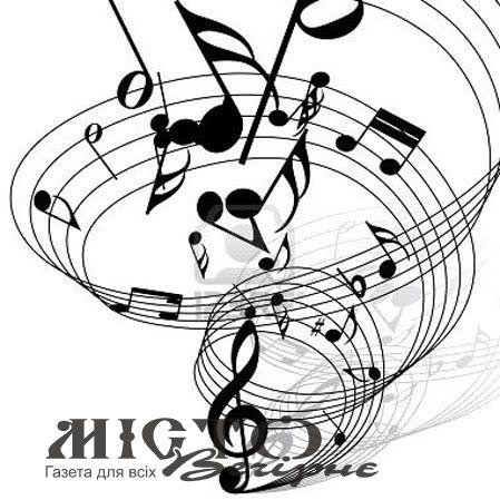 Учениця Володимир-Волинської дитячої музичної школи перемогла у міжнародному фестивалі-конкурсі
