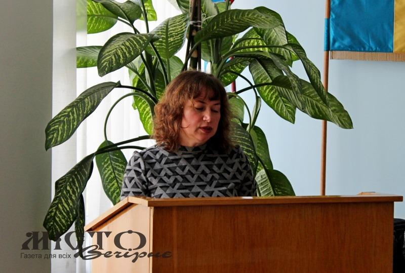 У Володимир-Волинській громаді підвели підсумки виконання бюджету міста за 2020 рік