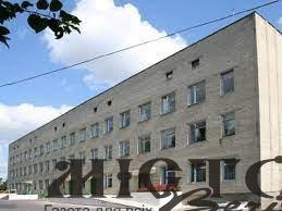 Хворих на коронавірус з Нововолинська, Іванич та Локач лікуватимуть у Володимир-Волинському