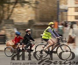 У Польщі хочуть впровадити номерні знаки для велотранспорту