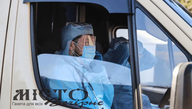 Володимир-Волинський та Цвікау виграли два важливі проєкти вартістю понад 150 тисяч євро