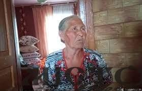 Після майже двох діб пошуків 79-річна жителька Рівненщини повернулася додому