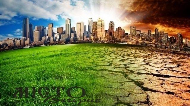 В Україні законсервують 500 тисяч гектарів земель