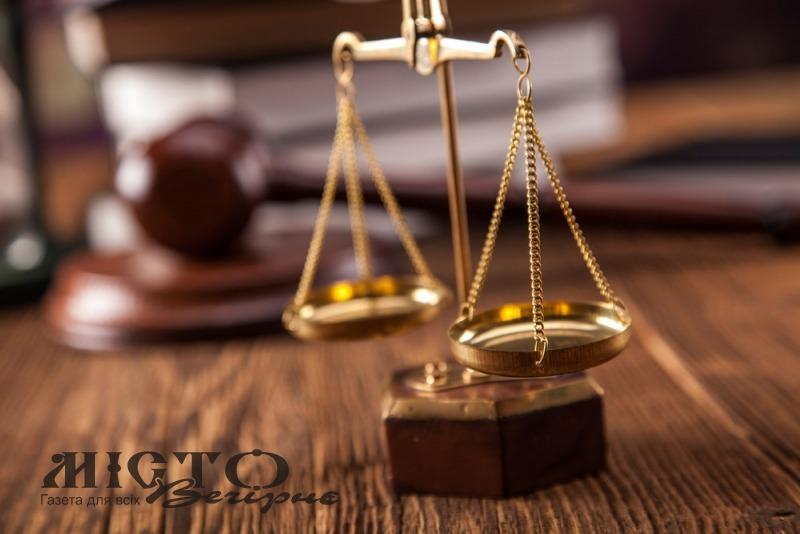 Директора підприємства на Волині втретє судили за затримку зарплат