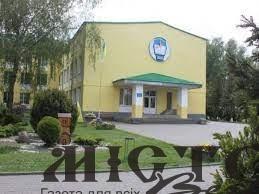 У Володимир-Волинському ліцеї «Центр освіти» не буде початкових класів