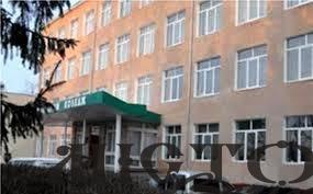 Суд постановив закрити гуртожиток агротехнічного коледжу у Володимирі через відсутність пожежної сигналізації