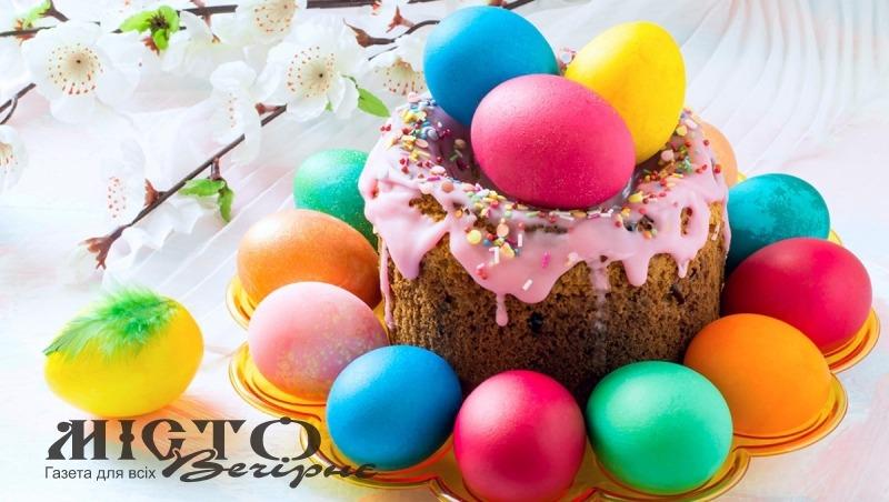 Додаткових карантиних обмежень на Великдень не впроваджуватимуть