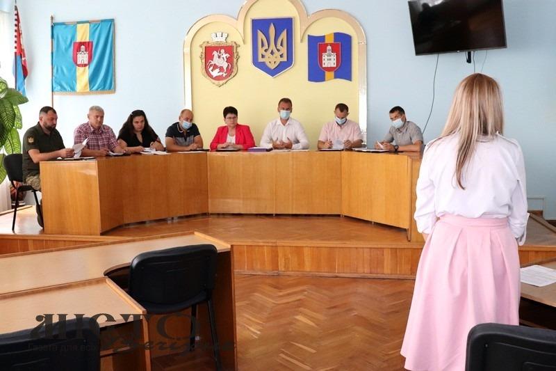 У Володимирі 11 дітей-сиріт потребують житла від держави