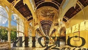 ЮНЕСКО оновило список світової культурної спадщини
