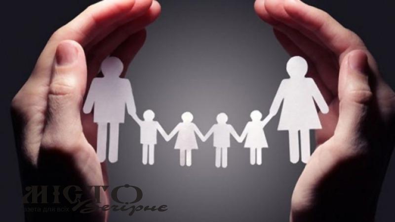 У Зимнівській громаді створять Службу підтримки жертв домашнього насильства